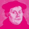 Martin Luther | 500 Jahre Luther in Leipzig